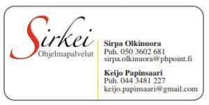 Laalaisruokaa, BIKE & BOAT, Tampere, Näsijärvi